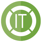 IT_QuickLinks-01