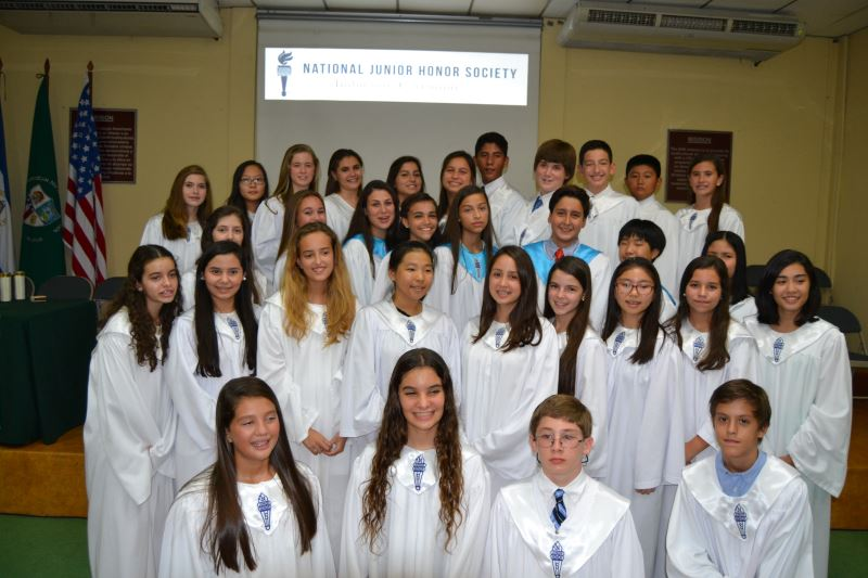 national junior honor society requirements National junior honor society the purpose of national junior honor society is to create enthusiasm for scholarship, stimulate a desire to render service, promote leadership, develop character, and encourage citizenship in the students of secondary schools.