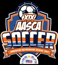 aasca_soccer