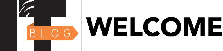 IT-Blog_logo15