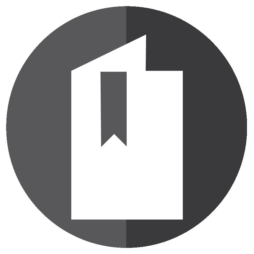 OnlineResources_web-01