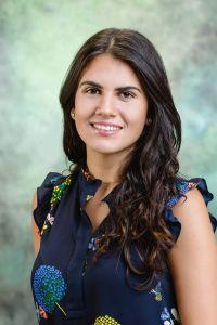 Adriana Escobar